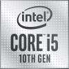 Процессор INTEL Core i5 10400 2.9GHz S1200 tray