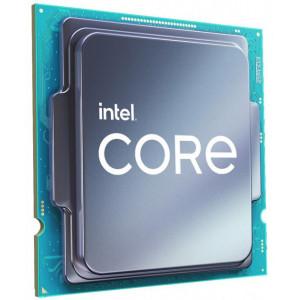 Процессор Intel Core i7-11700F i7 2.5GHz(4.9GHz)  tray