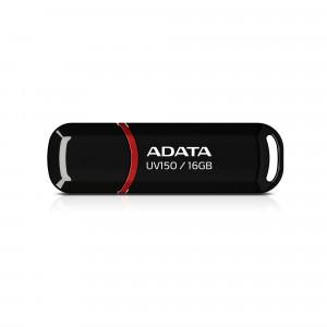 USB накопитель ADATA UV150 16GB