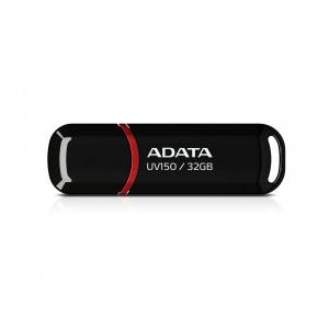 USB накопитель ADATA UV150 32GB