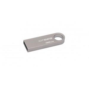 USB накопитель Kingston DT SE9 32Gb USB 2.0