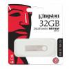 32Gb Kingston DT SE9 G2 металл 3.0