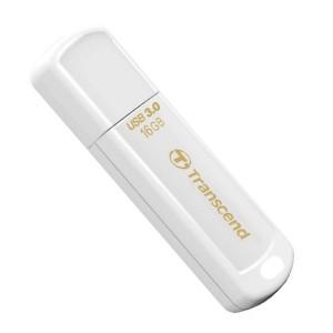 USB накопитель Transcend JetFlash 730 16GB USB 3.0