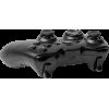 Геймпад Defender X7