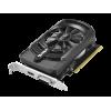 Видеокарта Palit Nvidia GeForce GTX 1650 StormX 4GB GDDR5 NE51650006G1-1170F