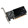 Видеокарта Gigabyte Nvidia GeForce GT 1030 2GB GDDR5 GV-N1030D5-2GL