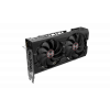 Видеокарта Sapphire Radeon RX 5500XT Pulse 8GB OC