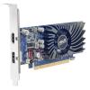 Видеокарта Asus Nvidia GeForce GT 1030 2GB GDDR5 GT1030-2G-BRK