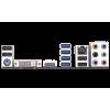 Материнская плата Gigabyte B450 Gaming X AM4