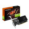 Видеокарта GIGABYTE GT1030  2Gb DDR4, Ret (GV-N1030D4-2GL)