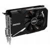 Видеокарта MSI Nvidia GeForce GTX 1650 SUPER AERO ITX OC 4GB GDDR6