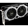 Видеокарта MSI Nvidia GeForce GTX 2060 Ventus XS 6GB GDDR6