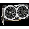 Видеокарта MSI Nvidia GeForce GTX 1660 SUPER Ventus XS OC 6GB GDDR6