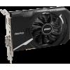 Видеокарта MSI nVidia GeForce GT 1030 , GT 1030 AERO ITX 2GD4 OCV1, 2ГБ, DDR4, OC, Ret