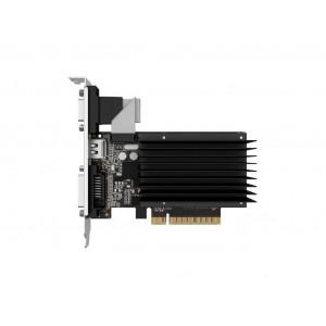 Видеокарта Palit Nvidia GeForce GT710 2Gb DDR3