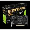 Видеокарта Palit Nvidia GeForce GTX 1650 GP OC 4GB GDDR6 (NE61650S1BG1-1175A)