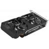 Видеокарта Palit RTX 2060 DUAL 6GB GDDR6