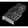 Видеокарта PALIT nVidia GeForce GTX 1660SUPER , PA-GTX1660SUPER GP OC 6G, 6ГБ, GDDR6, OC, Ret