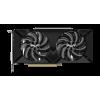 Видеокарта PALIT nVidia GeForce RTX 2060SUPER DUAL 8Gb, GDDR6 (ne6206s018p2-1160a)