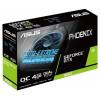 Видеокарта nVidia GeForce GTX1650 PHOENIX 4Gb GDDR6 PH-GTX1650-O4GD6-P RTL