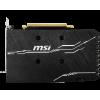 Видеокарта MSI Nvidia GeForce GTX 1660 Ventus XS OC 6GB GDDR5