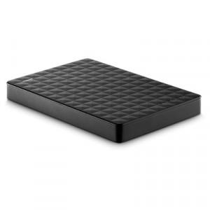 Внешний HDD накопитель Seagate Expansion Portable 1TB USB 3.0