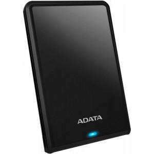 Внешний HDD накопитель A-DATA DashDrive Durable HV620S, 1ТБ