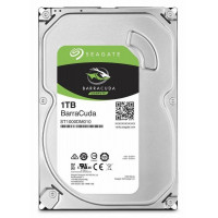 Жесткий диск Seagate Barracuda ST1000DM010 1TB 3.5