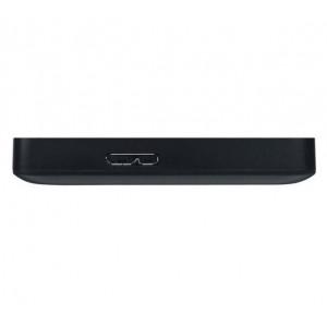 Внешний HDD накопитель Toshiba Canvio Basics 2TB