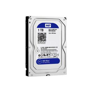 """Жесткий диск WD Blue WD10EZEX 1TB 3.5"""""""