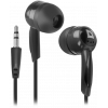 Наушники Defender Basic 604 black