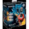 Наушники Defender Ridley с микрофоном