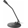 Микрофон Defender MIC-117 на подставке