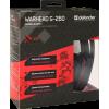 Наушники Defender Warhead G260 с микрофоном