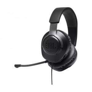 Наушники JBL Quantum 100 Black