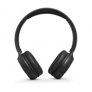 Наушники JBL T500BT беспроводные, с микрофоном, Bluetooth v.4.1
