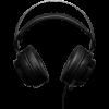 Наушники Redragon Siren 2 с микрофоном