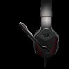 Наушники Redragon Themis 2 с микрофоном