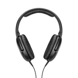 Наушники Sennheiser HD 206 Black