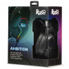 Наушники Smartbuy RUSH Ambition с микрофоном, RGB подсветка