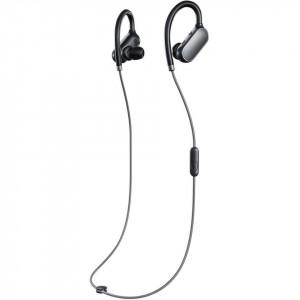 Наушники Xiaomi Mi Sport Bluetooth Earphone черные