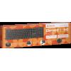 Клавиатура Defender Element HB-190