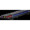 Механическая клавиатура Defender Reborn GK-165DL