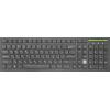 Беспроводная клавиатура Defender UltraMate SM-536