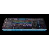 Игровой набор Jet.A Panteon GS800 (механическая клавиатура + мышь)