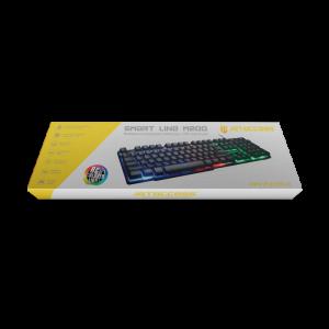 Клавиатура Jet.A SMART LINE M200