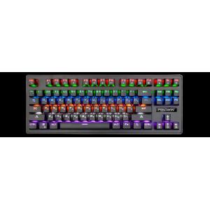 Механическая клавиатура Jet.A Panteon T6