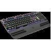 Механическая клавиатура Redragon Hara