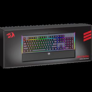 Игровая клавиатура Redragon Aryaman