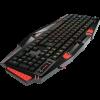 Игровая клавиатура Redragon Asura 2